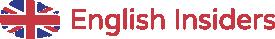 English Insiders